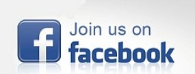 Join_us_on_FB