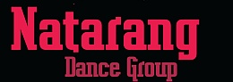 Natarng_Dance_Group_banner