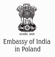 Embassy_of_India_Warsaw