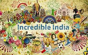 incredible_india_285_pix